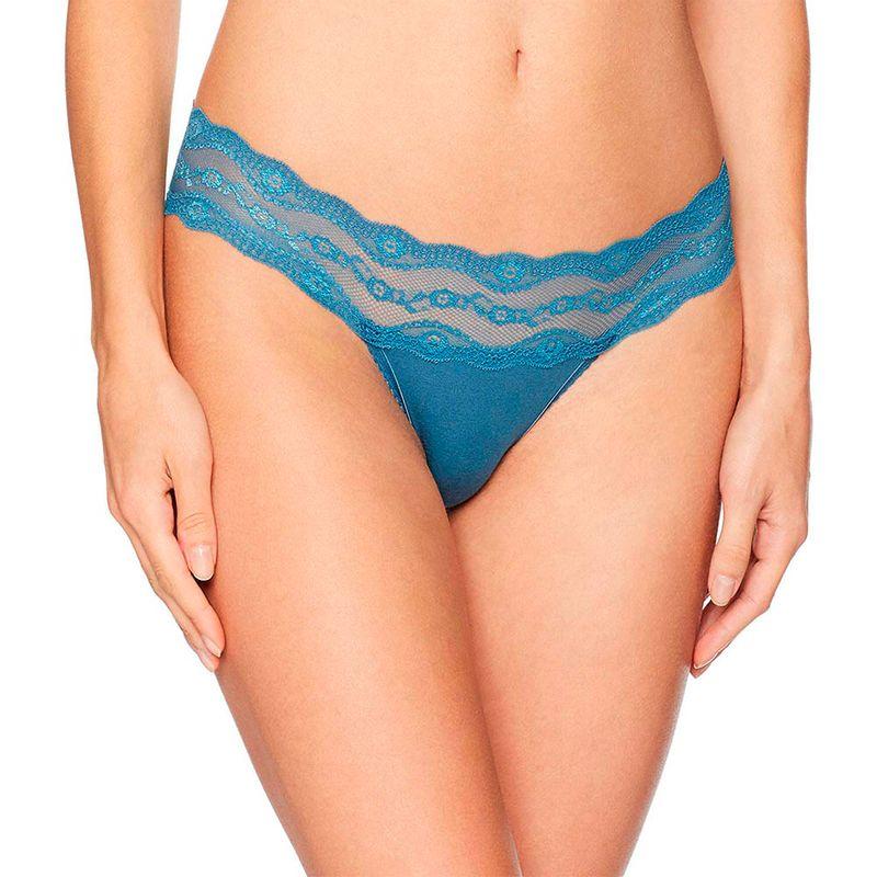 pantie-tipo-bikini-wacoal-932182417