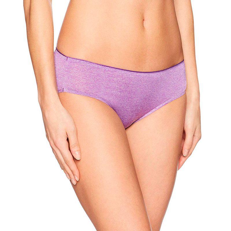 pantie-tipo-bikini-wacoal-943255574