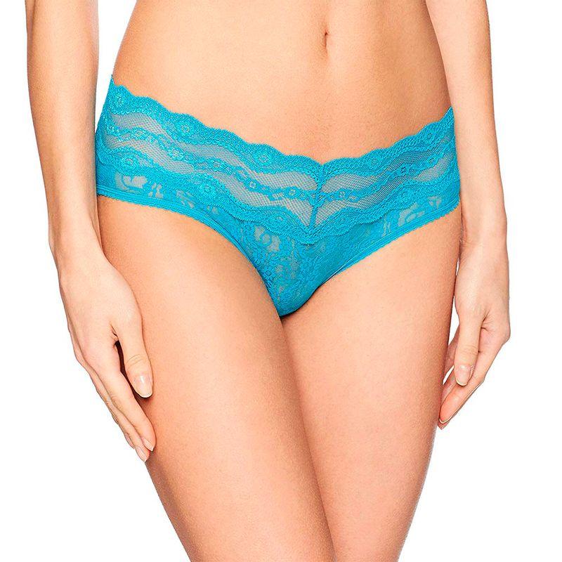 pantie-tipo-bikini-wacoal-978282427