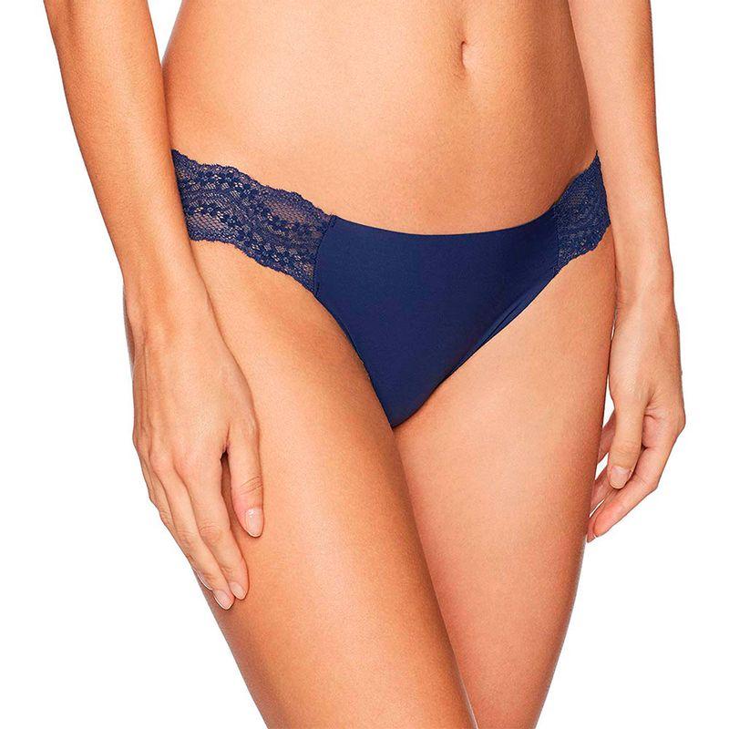 pantie-tipo-bikini-wacoal-976267407