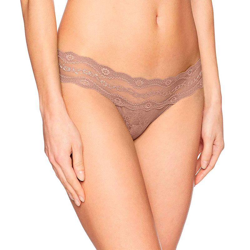 pantie-tipo-bikini-wacoal-978182218