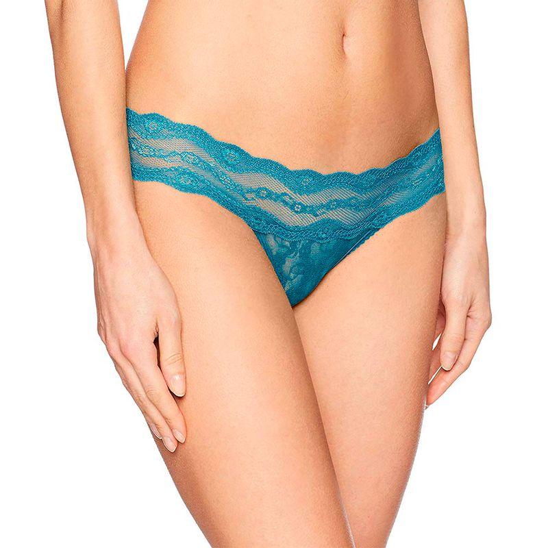 pantie-tipo-bikini-wacoal-978182405
