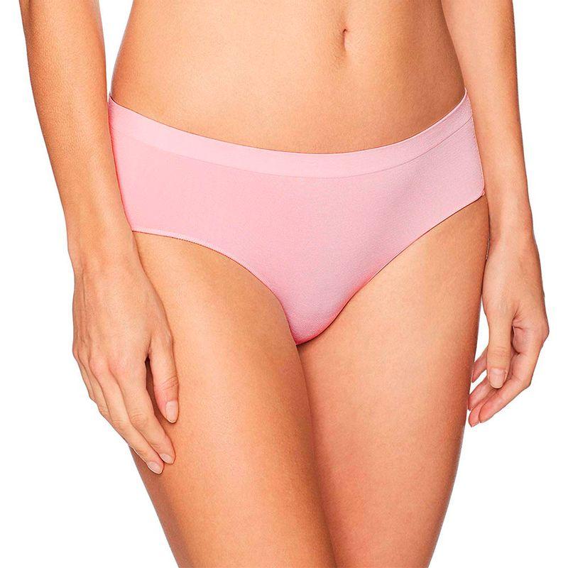 pantie-tipo-bikini-wacoal-978255957