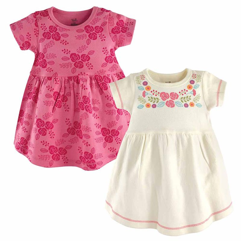 BABY-VISION-INC_VESTIDO-2-PACK-68777_68777_2T_660168687835_01