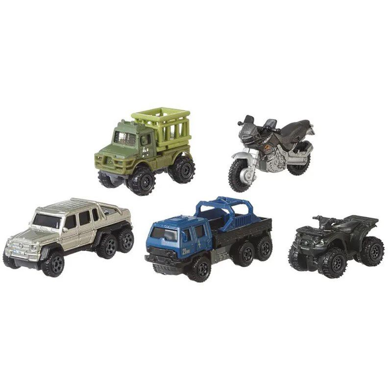 MATTEL_CARROS-MB-JURASSIC-WORLD-x5-FMX40_FMX40_887961583830_05