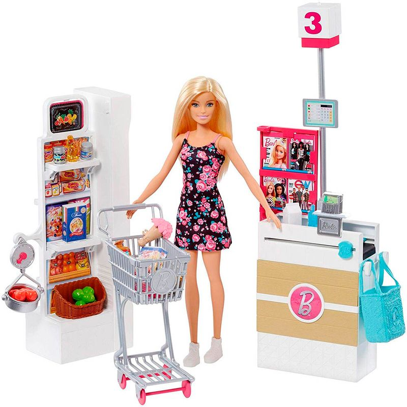 MATTEL_MUÑECA-BARBIE-SET-FRP01_887961632309_01