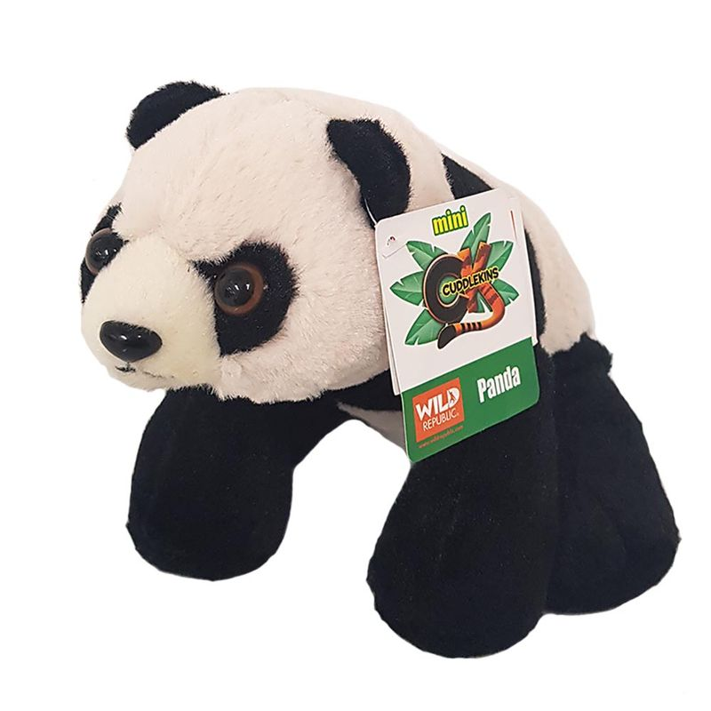 WILD-REPUBLIC_PELUCHE-CUDDLEKINS-MINI-PANDA-10842_10842_092389108422_01