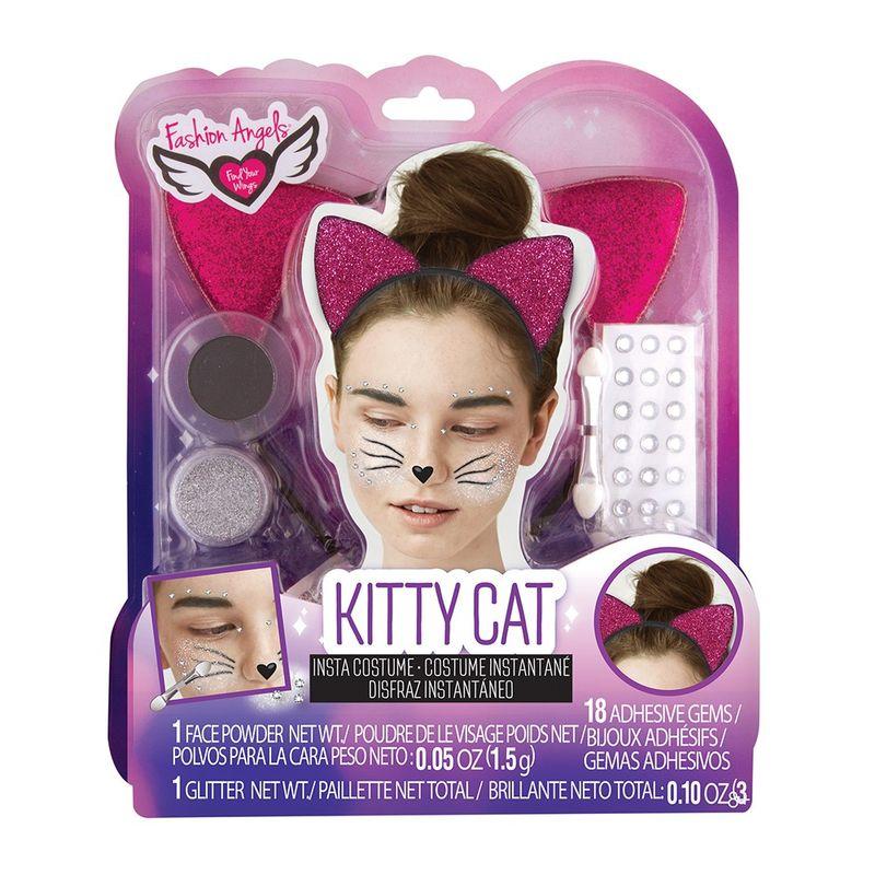 set-disfraz-maquillaje-kitty-cat-fashion-angels-77676
