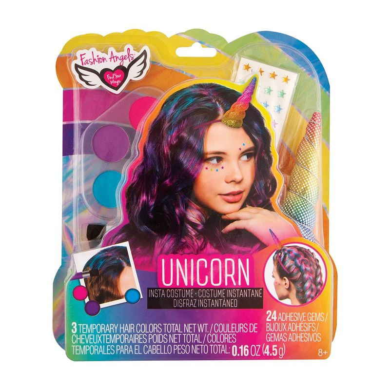 set-disfraz-maquillaje-unicornio-fashion-angels-77677