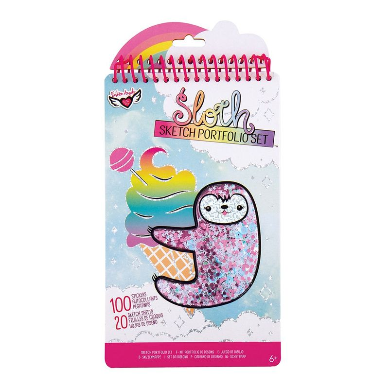 libreta-stickers-fashion-angels-12383