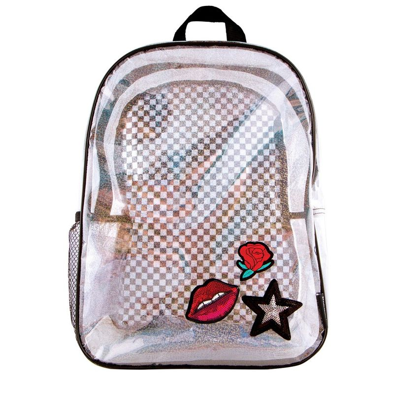 maletin-backpack-fashion-angels-77574