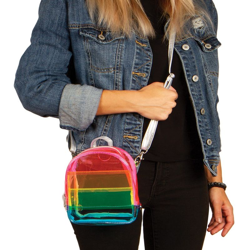 mini-maletin-backpack-fashion-angels-77584
