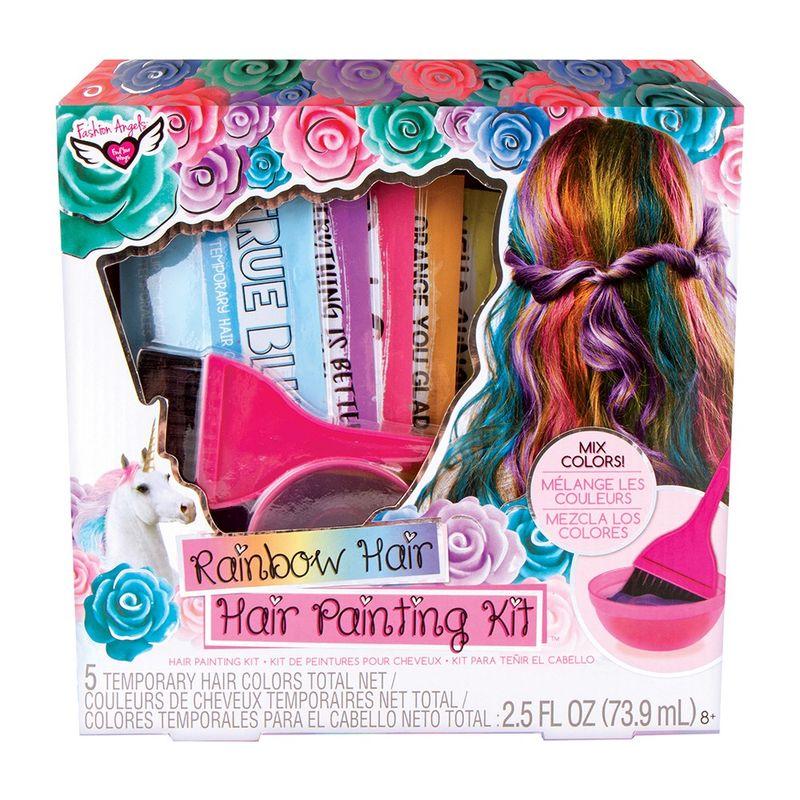 set-color-para-el-cabello-fashion-angels-12386