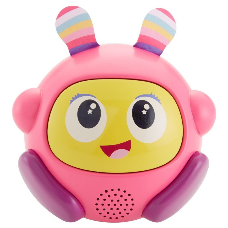 FISHER-PRICE_BALON-DIDACTICO-BEATBELLE-FDD48-FDD47_FDD48_887961465662_01