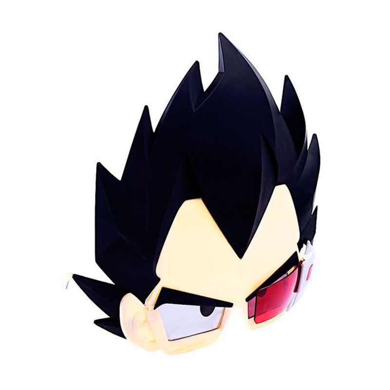 gafas-de-ninos-dragon-ball-z-vegeta-sunstaches-sg2772