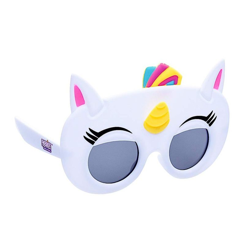 gafas-de-ninos-lil-fingerlings-sunstaches-sg3403
