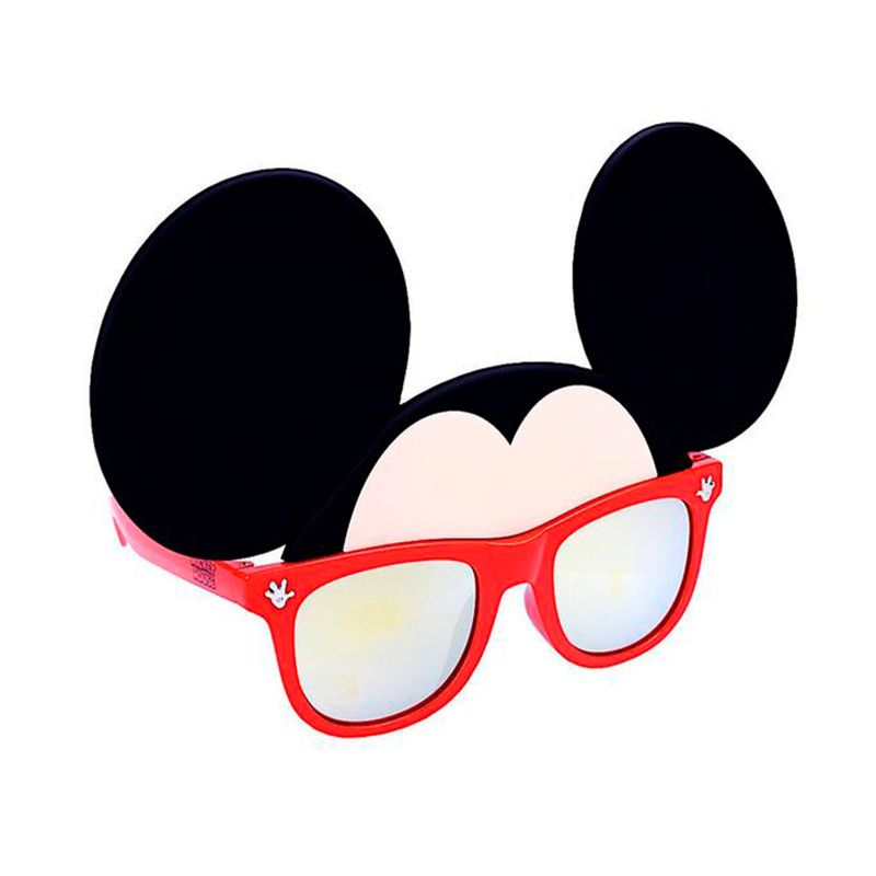 gafas-de-ninos-mickey-mouse-sunstaches-sg2565