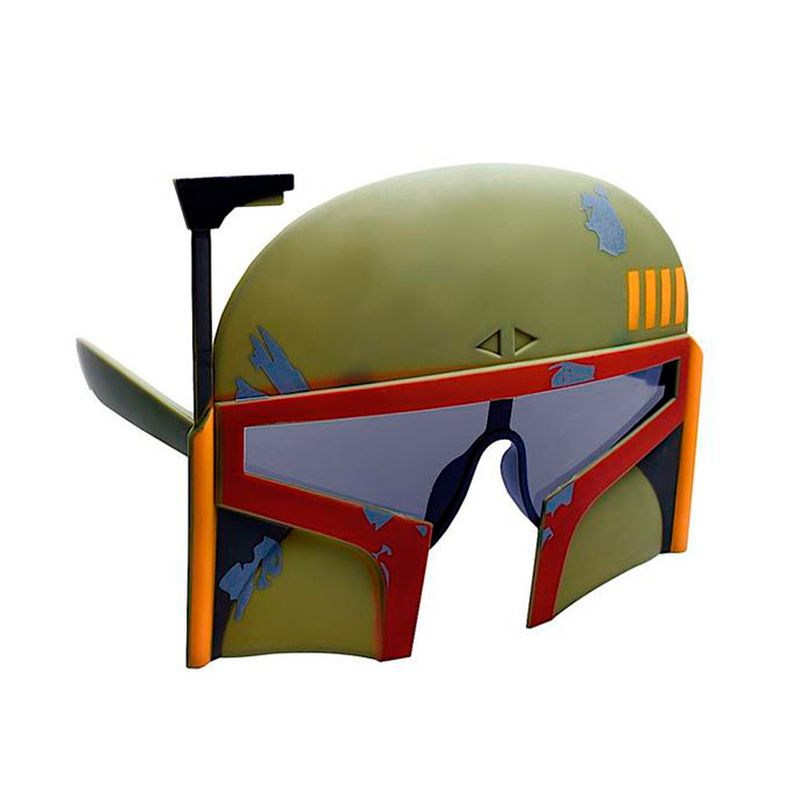gafas-de-ninos-star-wars-boba-fett-sunstaches-sg3452