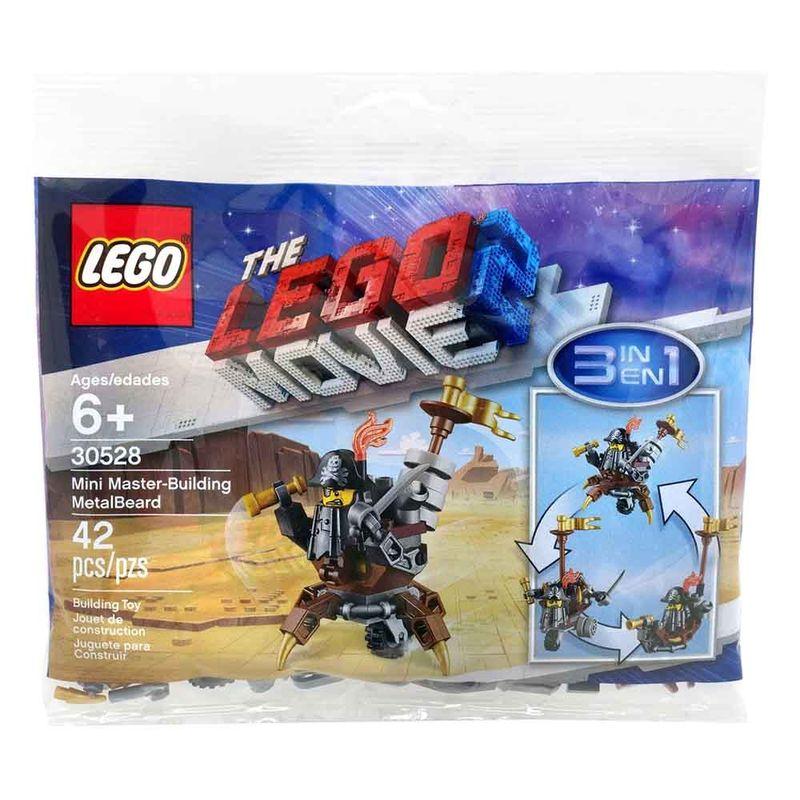LEGO-MOVIE2-LE30528_MINI-MASTER-BUILDING-META_673419305655_01