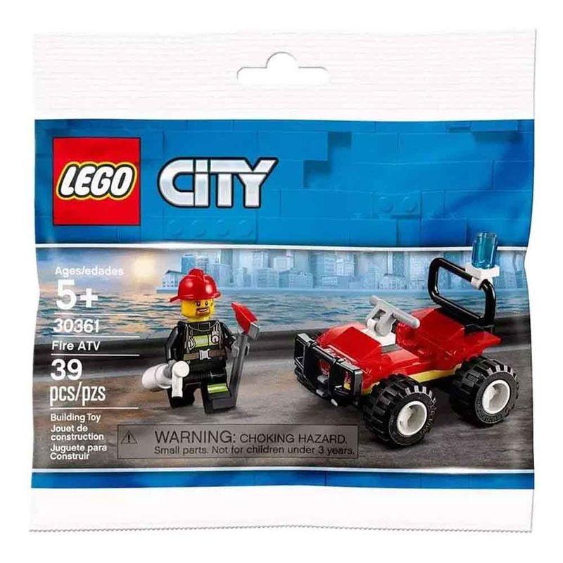LEGO-CITY-LE30361_FIRE-ATV_673419306133_01