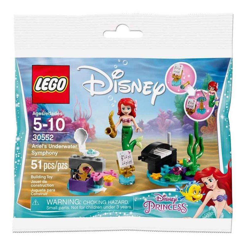 LEGO_DISNEY_LE30552_673419286534_01
