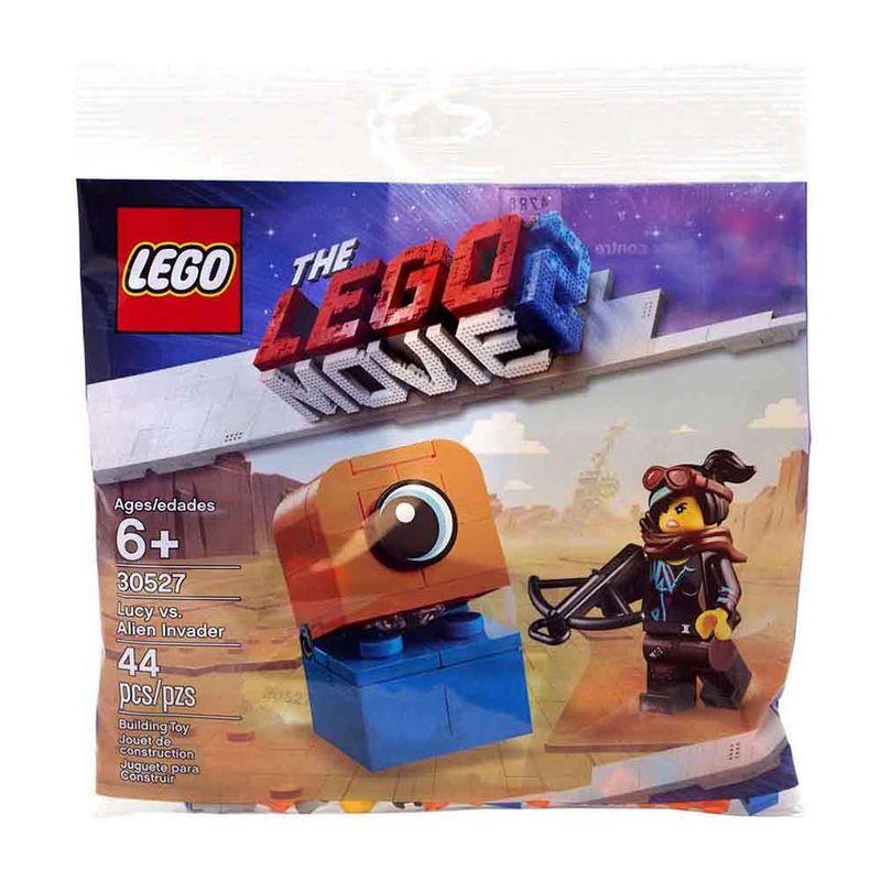 LEGO-MOVIE2-LE30527_WYLDSTYLE_673419304849_01