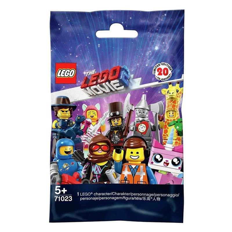 LEGO-MINIFIGURAS-LE71023_LEGO-MOVIE2_673419303156_01