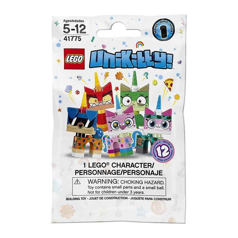 LEGO_UNIKITTY_LE41775_673419283922_01