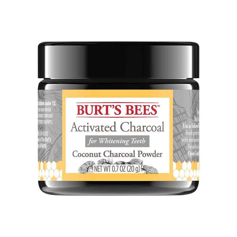 polvo-blanqueador-07-oz-burts-bees-23514bi