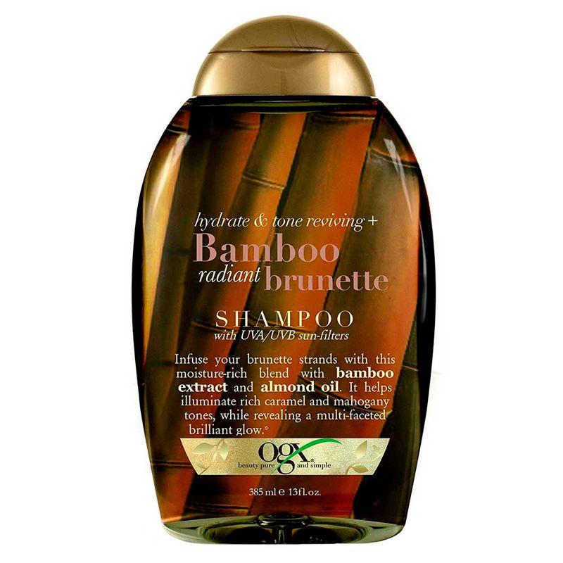 shampoo-bamboo-radiant-brunette-13-oz-organix-18004bi