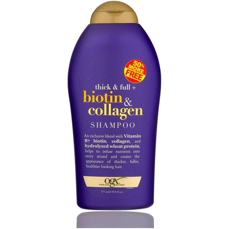 shampoo-biotin-y-collagen-195-oz-organix-41037bi