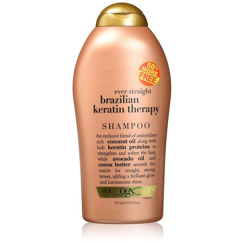 shampoo-brazilian-keratin-195-oz-organix-40820bi