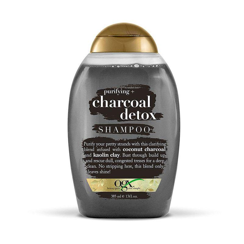 shampoo-charcoal-detox-13-oz-organix-13937bi