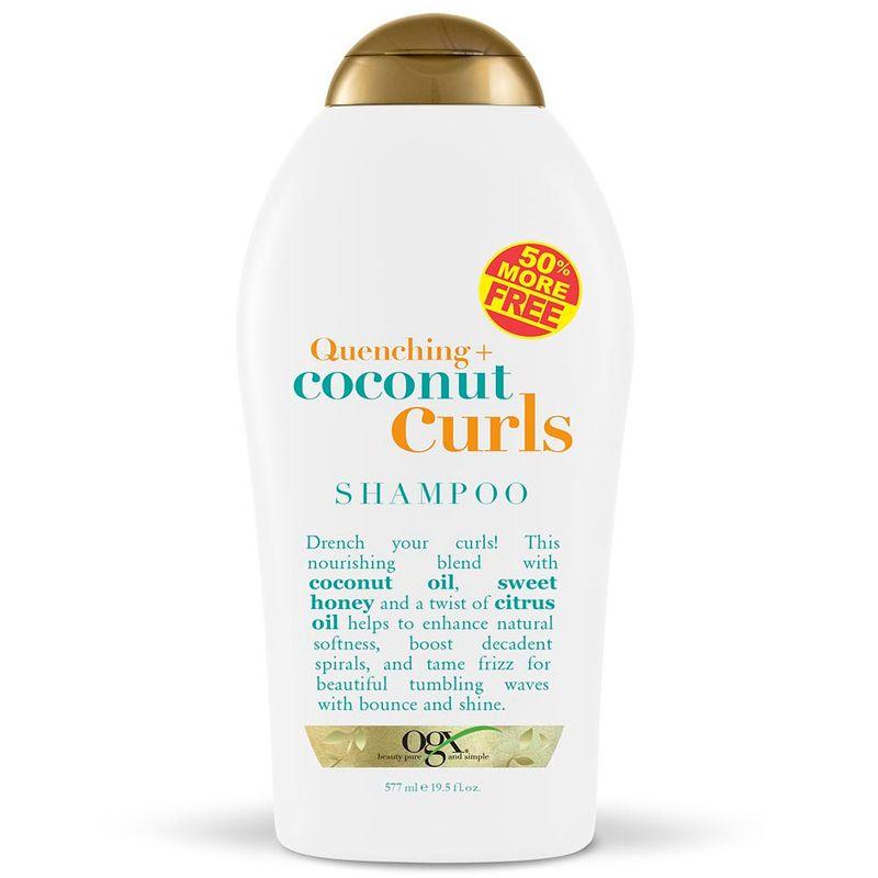shampoo-coconut-curls-195-oz-organix-41089bi