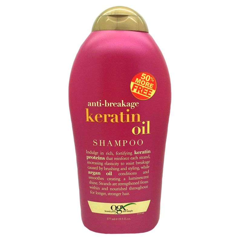 shampoo-keratin-oil-195-oz-organix-41004bi