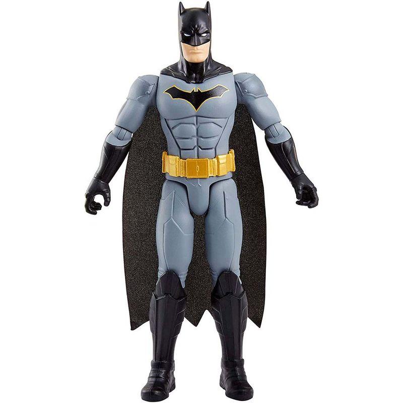 figura-batman-missions-mattel-fvm70