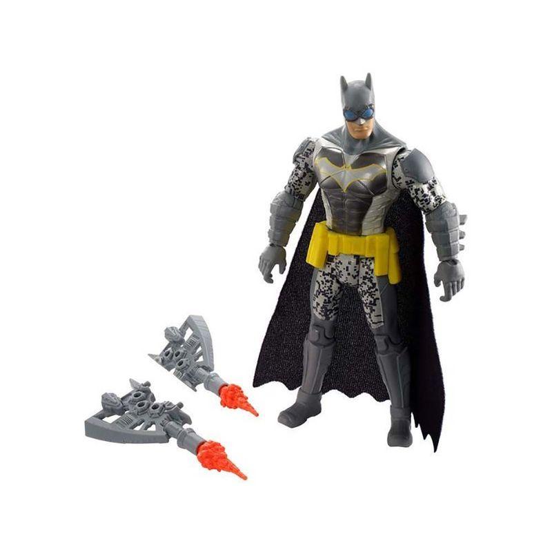 figura-batman-missions-armadura-polar-mattel-gcl03