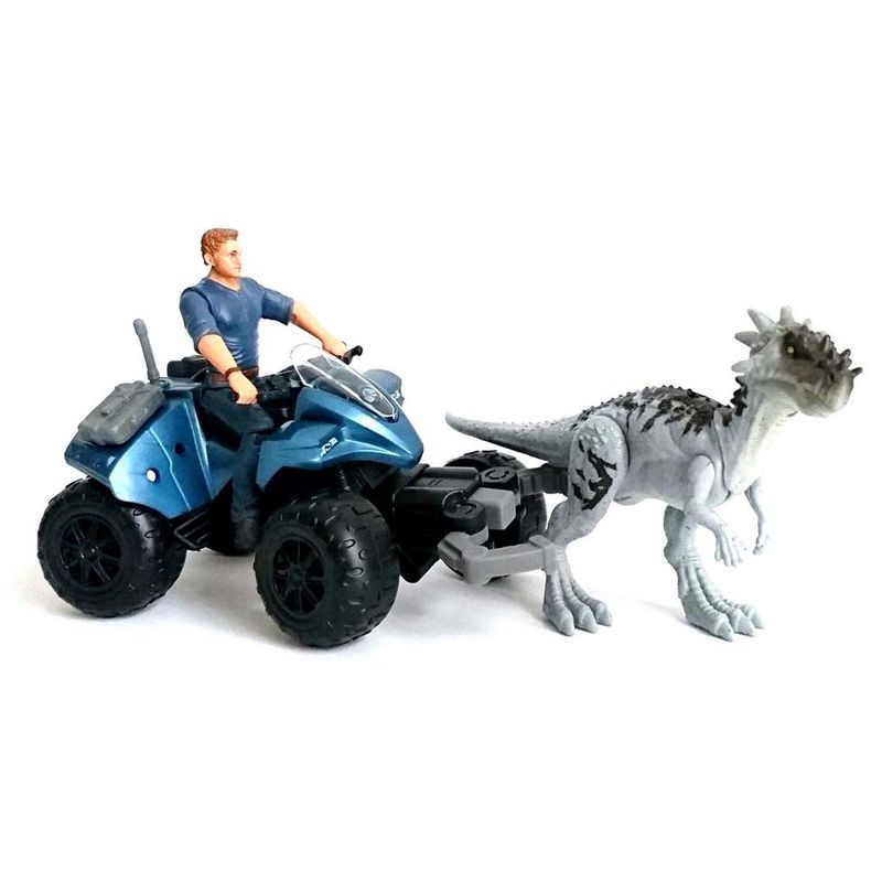set-jurassic-world-mattel-gcv78