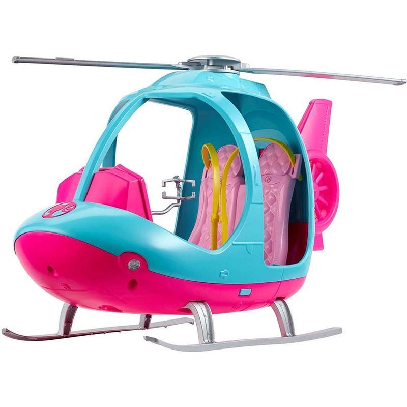 helicoptero-barbie-mattel-fwy29