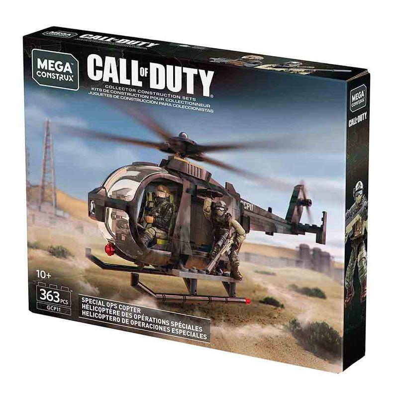 helicoptero-mega-construx-call-of-duty-mattel-gcp11