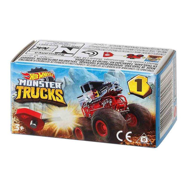 mini-carro-hot-wheels-monster-truck-surtido-mattel-gbr24