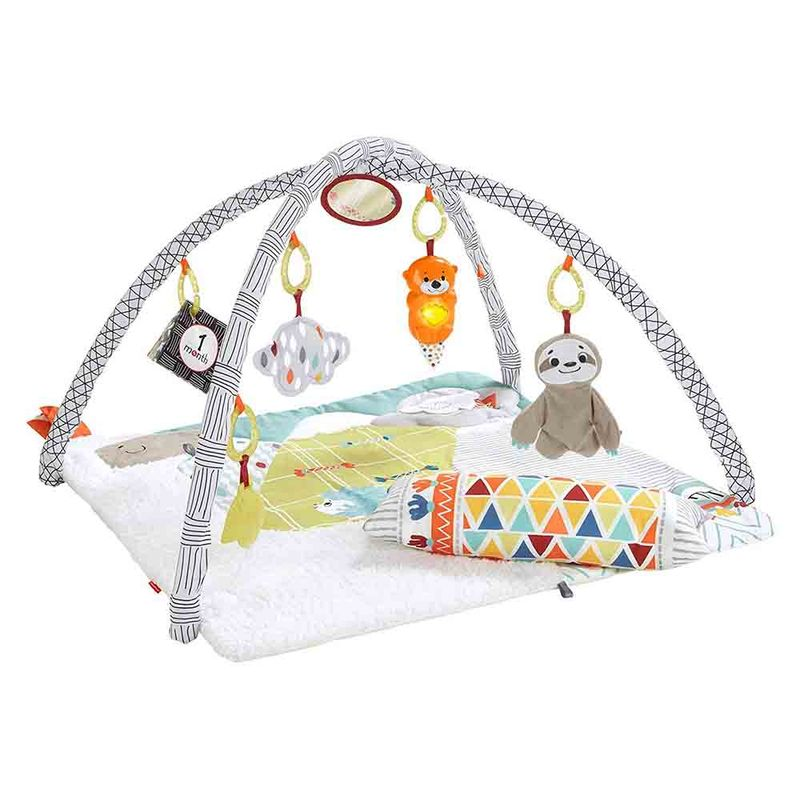 gimnasio-de-bebe-fisher-price-fxc37