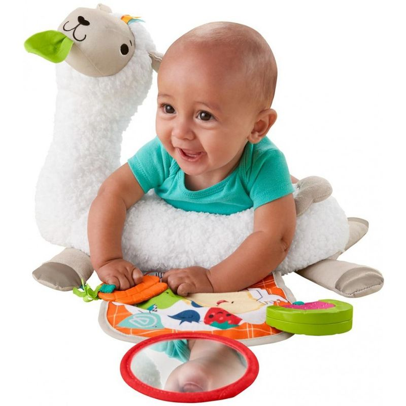 llama-didactica-fisher-price-fxc36