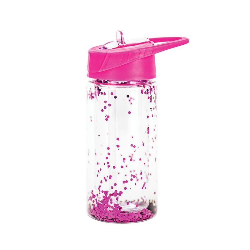 botella-10-oz-glitter-pink-boston-warehouse-78883