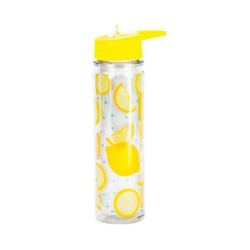 botella-18-oz-lemons-boston-warehouse-15864