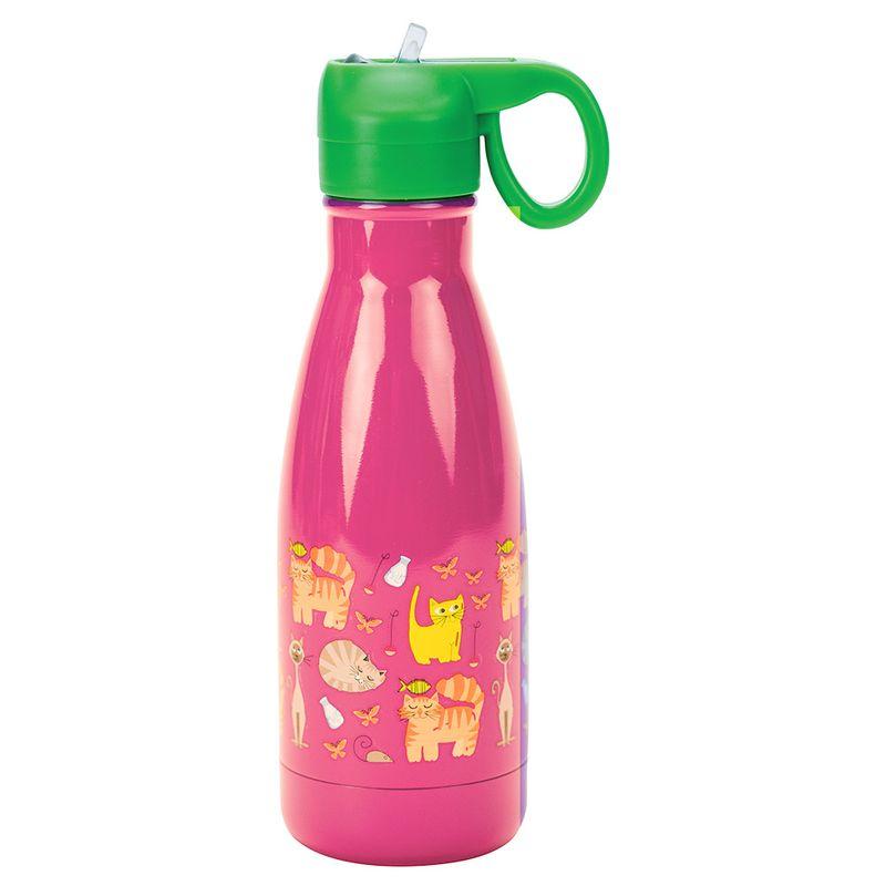 botella-termica-10-oz-kitties-boston-warehouse-39286