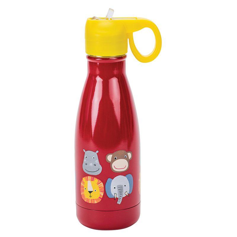 botella-termica-10-oz-zoo-animals-boston-warehouse-17636bw