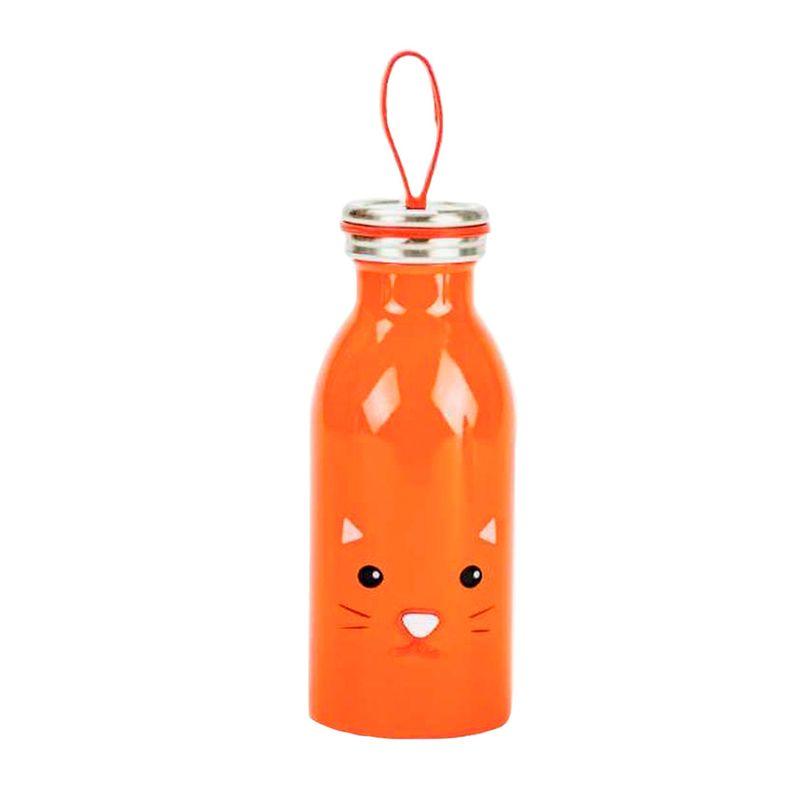 botella-termica-12-oz-cat-boston-warehouse-21244