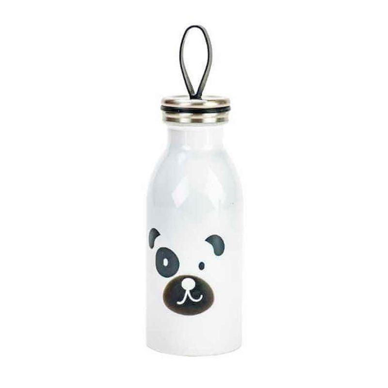 botella-termica-12-oz-dog-boston-warehouse-17336