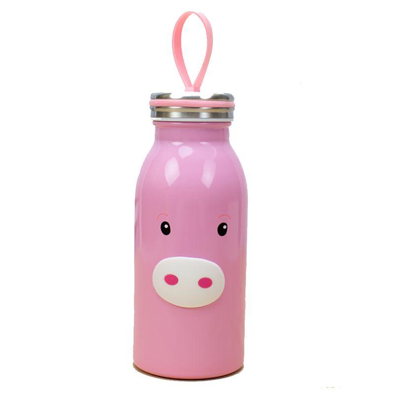 botella-termica-12-oz-pig-boston-warehouse-26378